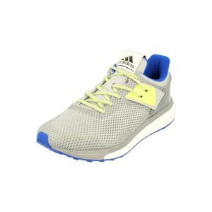 size 40 2b357 b616d CHAUSSURES DE RUNNING Adidas Response 3 Boost Hommes Running Trainers Sn