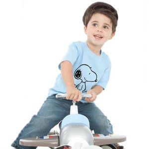 T-shirt bébé fille - Achat   Vente T-shirt bébé fille pas cher ... 4f09dfd4844f