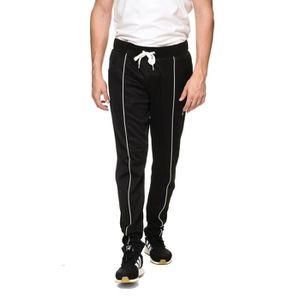 7d95ab439646a SURVÊTEMENT G-Star Pantalon De Survêtement Noir Homme D08897.4