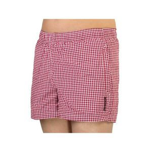 BOXER - SHORTY Pantalon Reebok BW Small Boxer
