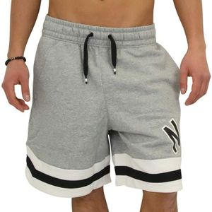 9b683dfef Shorts Nike Sport Homme - Achat   Vente Sportswear pas cher - Cdiscount