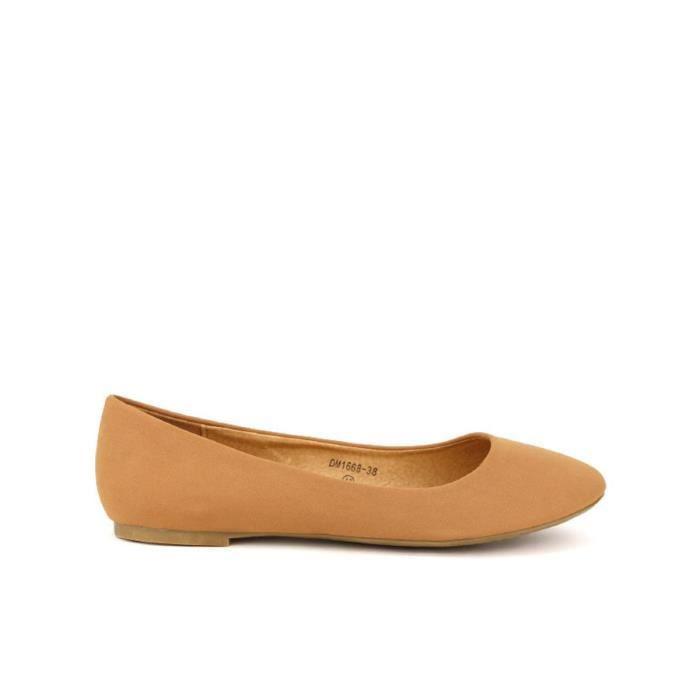 2016 creux respirante été paresseux nouvelle chaussures blanches voiles g570VBW