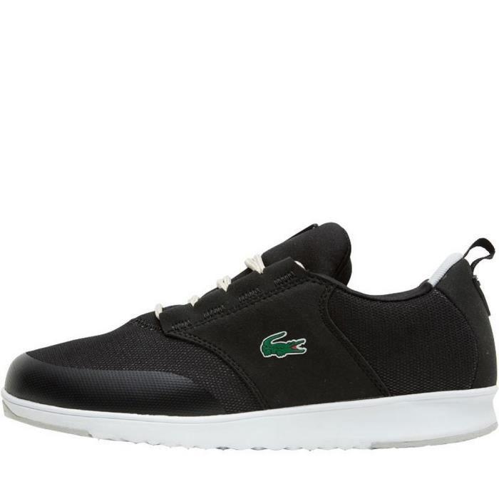 Chaussures basses cuir ou synthétique Misano sport 116 1 black Noir Noir - Achat / Vente basket  - Soldes* dès le 27 juin ! Cdiscount