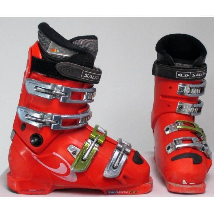 salomon chaussures skating,chaussure salomon pour courir