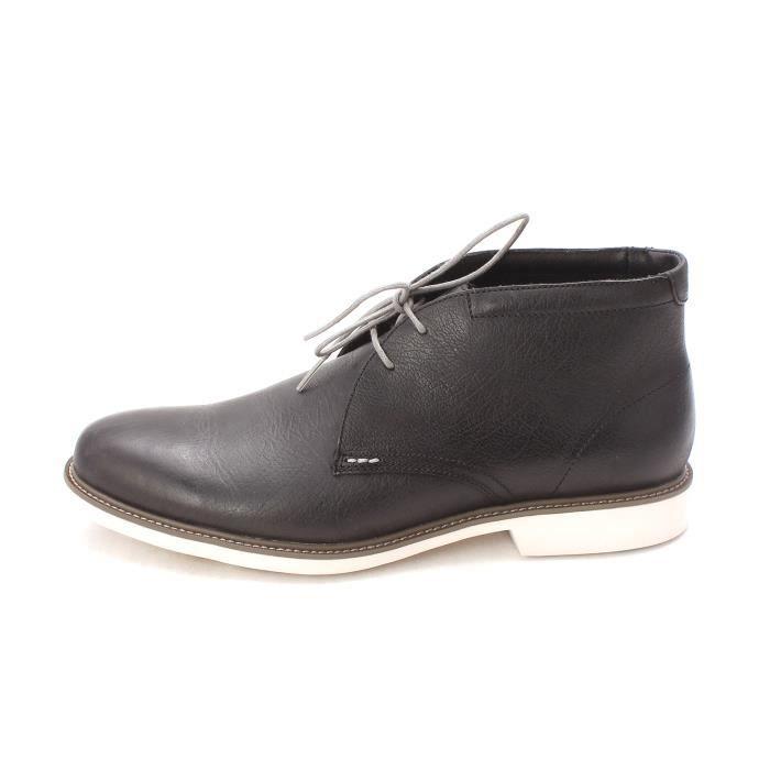 Hommes Cole Haan Great Jones CHKA II Chaussures habillées