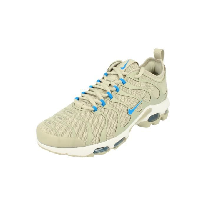 promo code 81426 300b9 Nike Air Max Plus Tn Ultra Hommes Running Trainers 898015 Sneakers  Chaussures 100