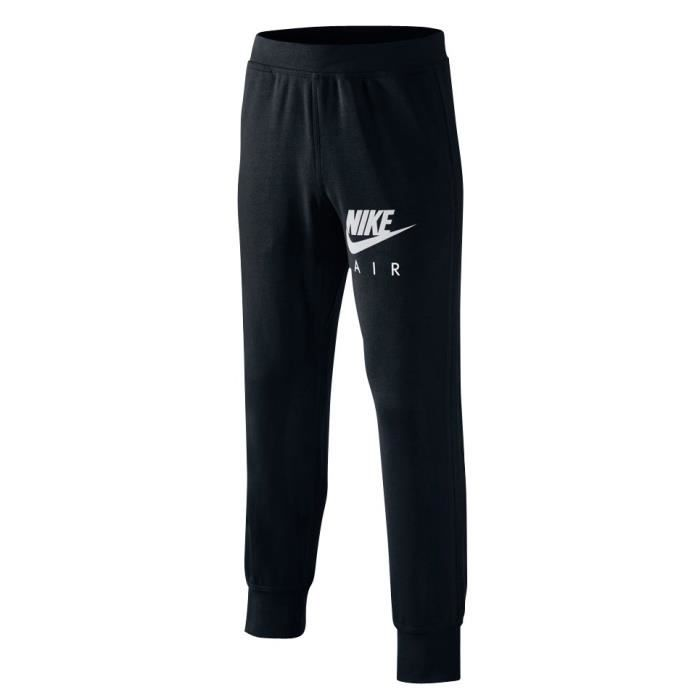 new product bed97 ba4bd Nike Achat Vente Pas Cher Survetement Air Swzxad