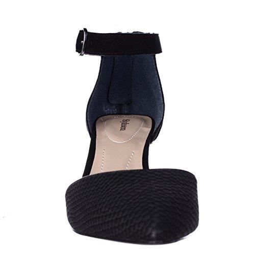 Chaussures Co Femmes amp; Femmes À Style amp; Style Co Chaussures Talons 8xq0Uwg5