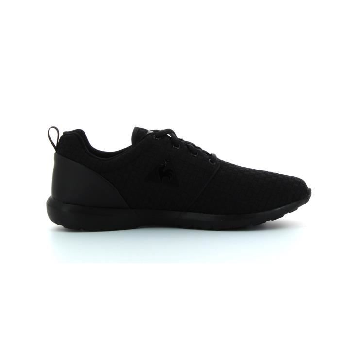 Baskets basses Le Coq Sportif Dynacomf Woven doGROEYYf