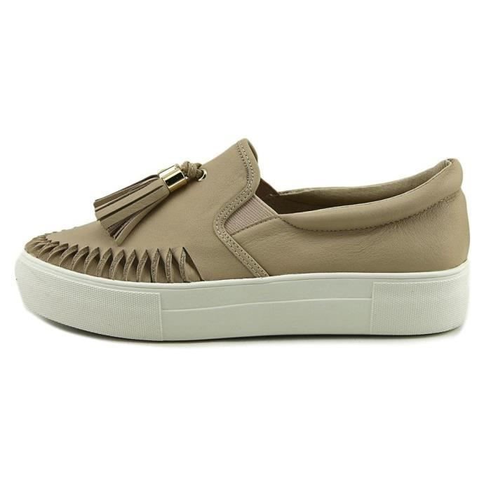 Jslides Aztec Fashion Sneaker SVY5O Taille-40 3iOBR1S
