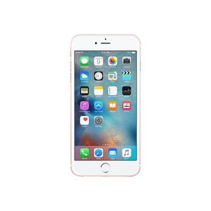 SMARTPHONE APPLE iPhone 6S Or rose 16Go