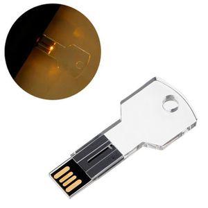DISQUE DUR SSD 2 Go Lecteur USB 2.0 mémoire flash de stockage num