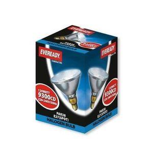 AMPOULE - LED 10x (par 38) Ampoule halogène 120W Projecteur Sp