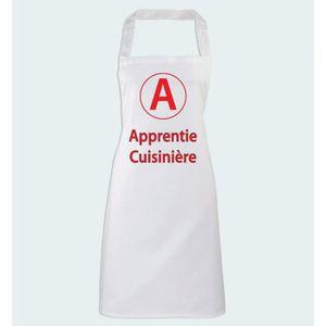 Tablier Cuisine Humour Achat Vente Pas Cher