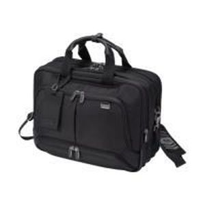 6 Sacoche Traveller Twin 14 Achat Dicota Pro 15 Top Vente DH9IW2YE