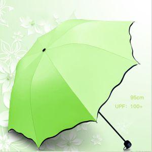 OMBRELLE Ankamal Elec Parapluie publicitaire Rencontre de l