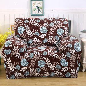 HOUSSE DE FAUTEUIL Housse de fauteuil/canapé 1 place décoration du ma