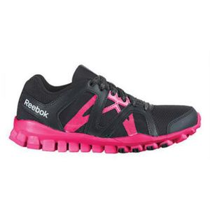 d9226b7588dc7 Chaussures Running - Achat   Vente Chaussures Running pas cher ...