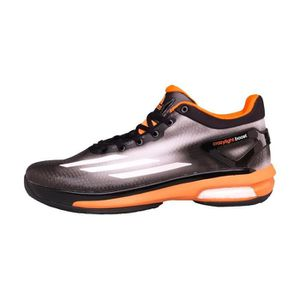 f1209e1d69ed CHAUSSURES BASKET-BALL Adidas Crazylight Boost Low Chaussures Basketball ...