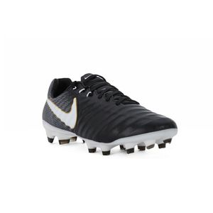 lower price with ed136 8a1af CHAUSSURES DE FOOTBALL NIKE TIEMPO LEGACY III FG