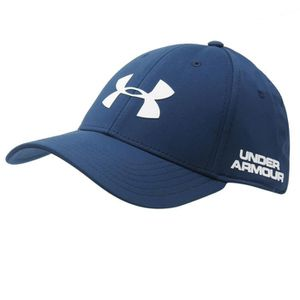 9a0ea31ddbe19 Casquette Under armour Homme - Achat   Vente Casquette Under armour ...