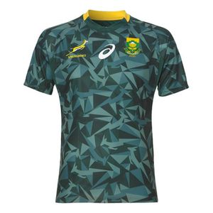 MAILLOT DE RUGBY Maillot Home Asics 7s Fan