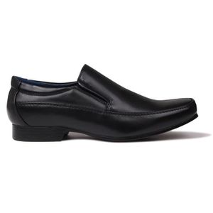 MOCASSIN Giorgio Wilson Homme Chaussures À Enfiler