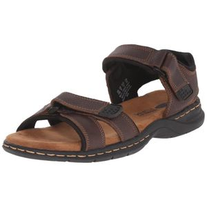 SANDALE , NU,PIEDS Dr. Scholl\u0027s Gus Sandal WHLBN Taille,44 1,