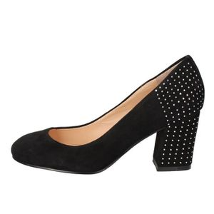 4b856268cedf Chaussures Femme Guess - Achat   Vente Chaussures Femme Guess pas ...