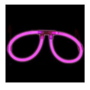 Lunette fluo - Achat   Vente jeux et jouets pas chers 93b7283aa7b6