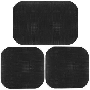 Tapis Protection Evier Achat Vente Pas Cher