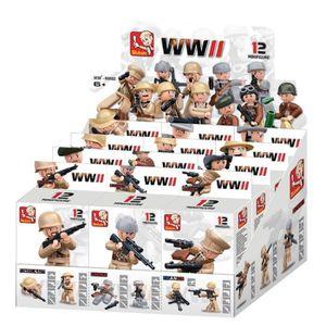 Soldat Jouets Lego Vente Achat Jeux Pas Et Chers xtrChBsQd