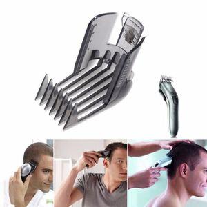 PIÈCE OUTIL A MAIN Peigne Guide Tondeuse À Cheveux Peigne Tondeuse Ba