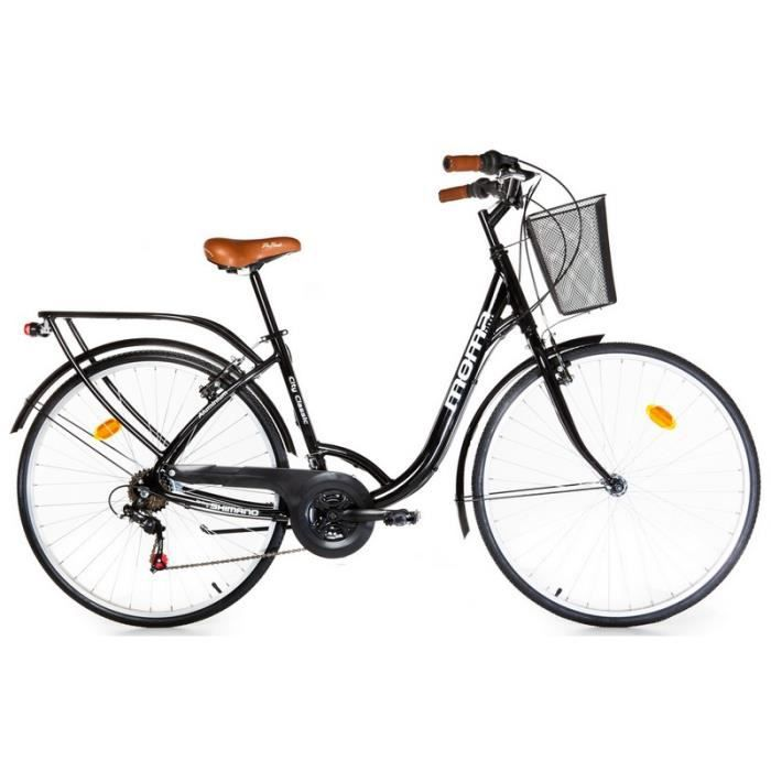 Colnago Concept also Warning light symbols in dash panel insert vehicles up to my 08 furthermore F 121192303 Mp09144522 in addition Truck Lite 900 Wiring Diagram together with 151919896372. on brake light