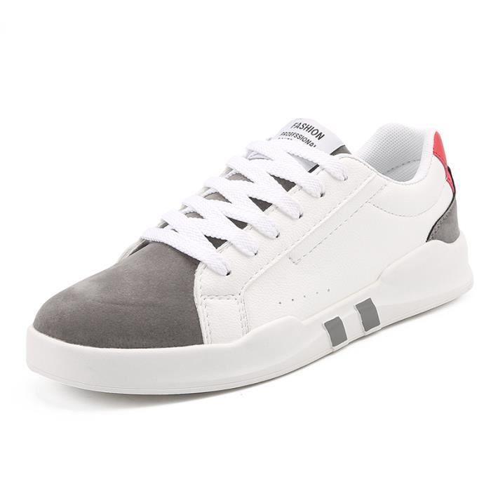chaussures simples de hommes l'extérieur mode WaRo2j6