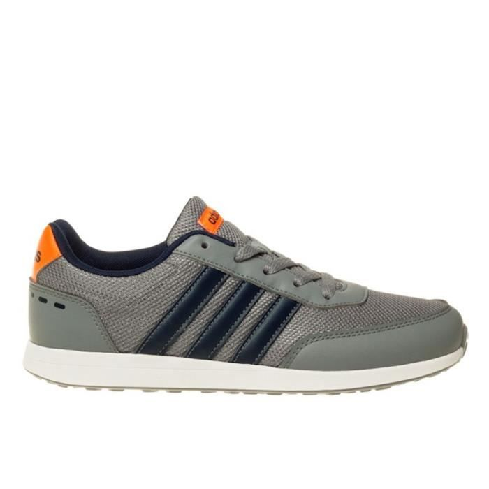 Chaussures Adidas AW4104