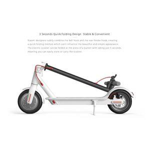 trottinette electrique e scooter achat vente pas cher. Black Bedroom Furniture Sets. Home Design Ideas
