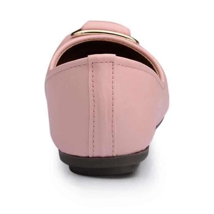 ventre tiffany pour femme (rose) (fsl-57) VQCJD Taille-36 KW7Qmc8mT