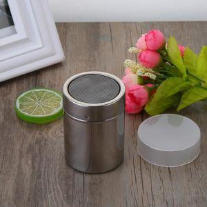 pots a epice magnetique achat vente pots a epice magnetique pas cher cdiscount. Black Bedroom Furniture Sets. Home Design Ideas