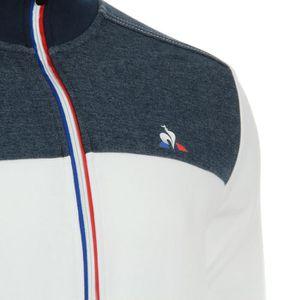 Coq Vente Pas Achat Sportif Sportswear Vestes Le Homme Sport Fx5RRUqw