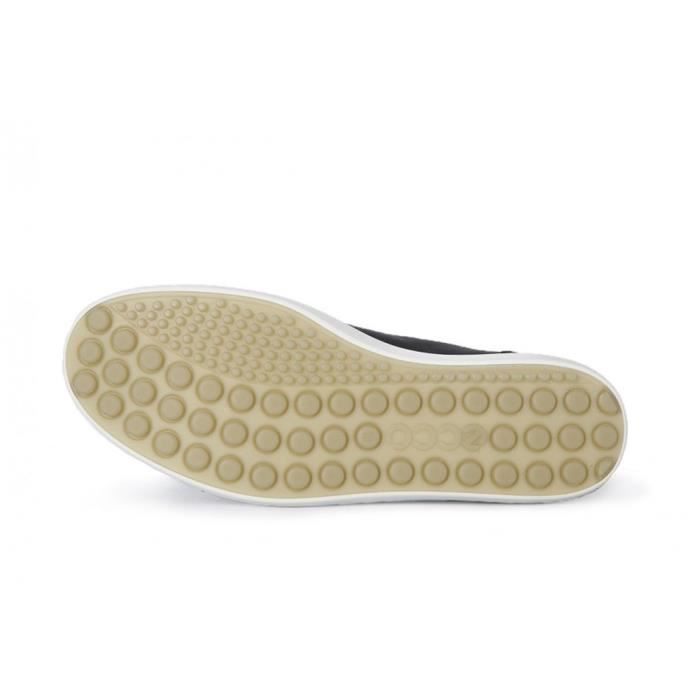 Chaussures Ecco Soft 7