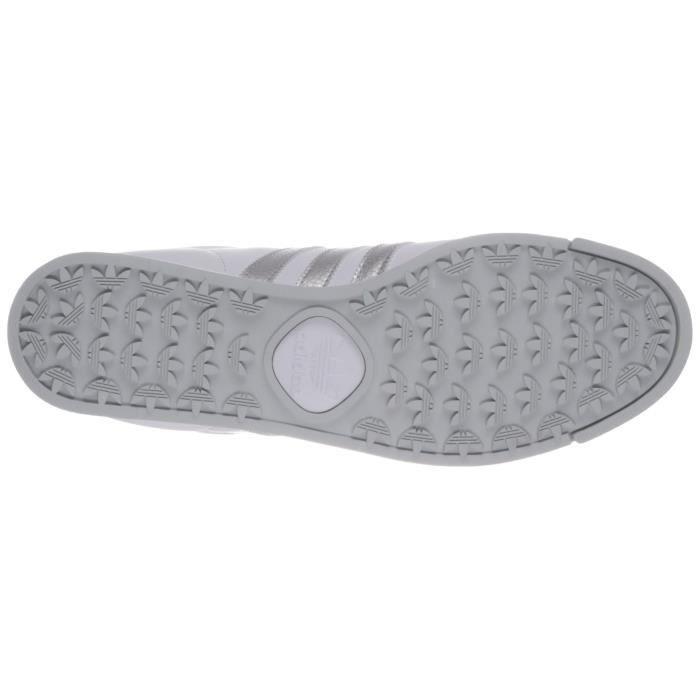 Adidas Originaux Samoa Retro Sneaker T1KTG Taille-40 1-2