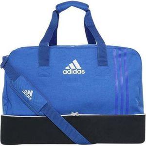 SAC DE SPORT Sac Adidas Tiro Large - Sac Equipe Jour de Match B 492223af99c9