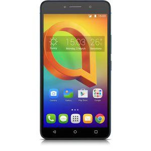 SMARTPHONE Smartphone ALCATEL A2 XL Bleu