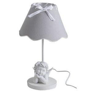 LAMPE A POSER Lampe de chevet ange