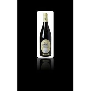 VIN ROUGE Domaine Sauger, Cheverny rouge 2011