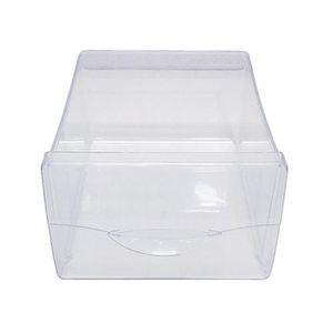 TIROIR COULISSANT Tiroir légumes Réfrigérateur FAGOR 1CP3403cf39l