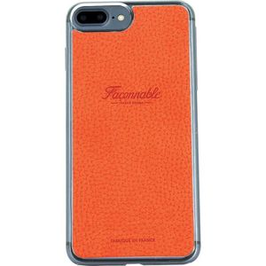 coque iphone xr faconnable