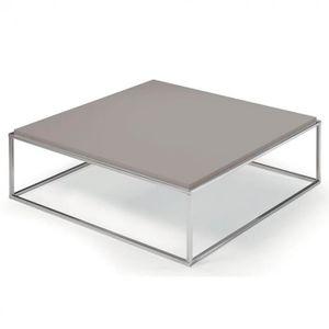Table Pas Cher Basse Taupe Couleur Salon Vente Achat Bois K1uc5TlJ3F