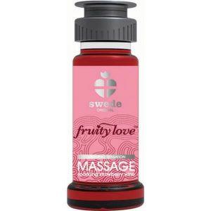 massage erotique lyon huile de massage erotique
